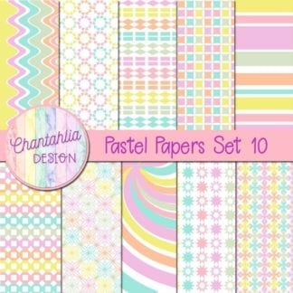 free digital patterns