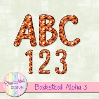 basketball alpha