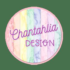 Chantahlia Design