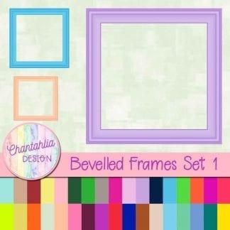 free digital frames