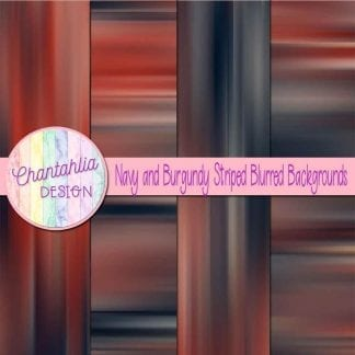 free navy and burgundy striped blurred backgrounds